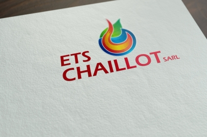 ETS Chaillot